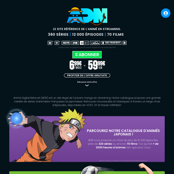 animedigitalnetwork.fr