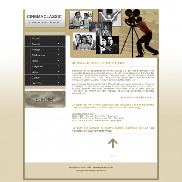 cinemaclassic.free.fr