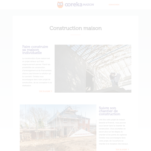 construction-maison.ooreka.fr