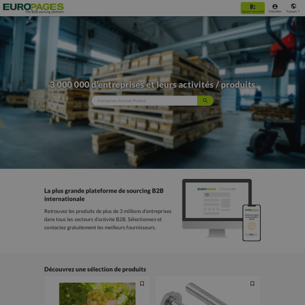 m.europages.fr