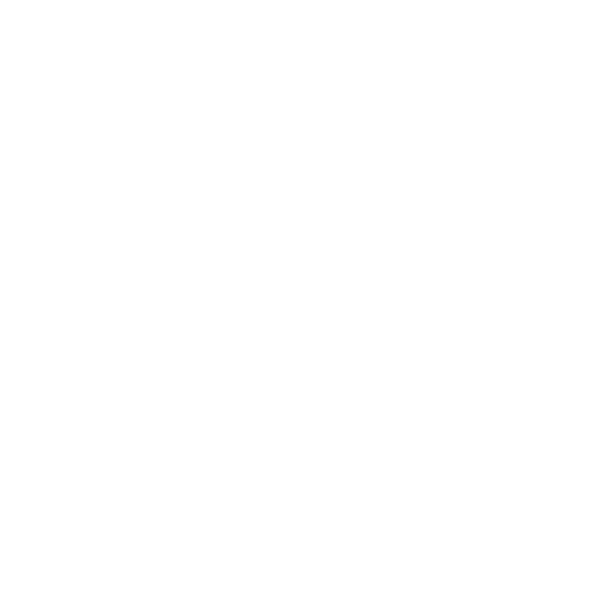 www.6annonce.com