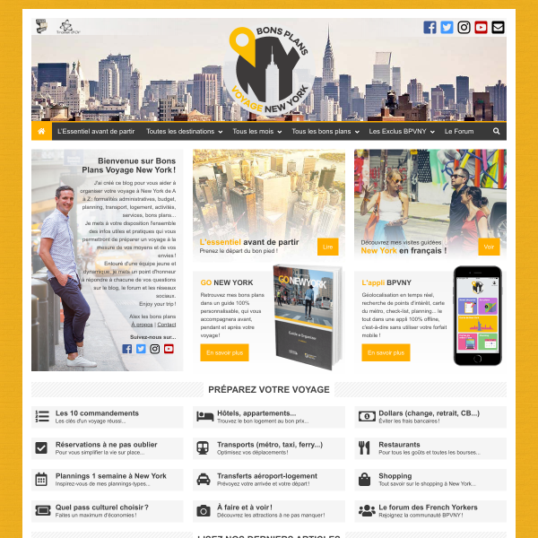www.bons-plans-voyage-new-york.com