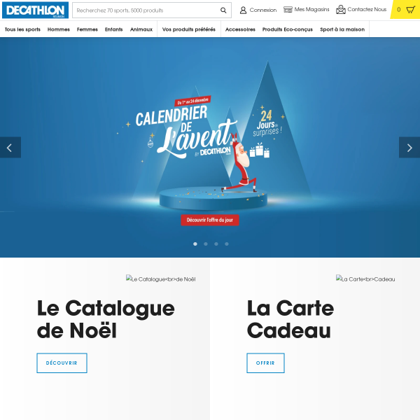 www.decathlon.re