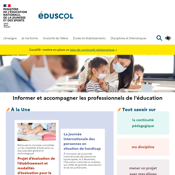 eduscol.education.fr