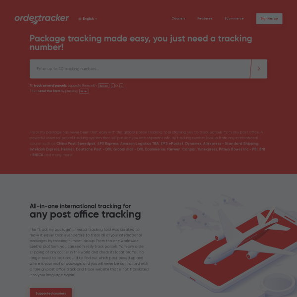 telecharger-youtube-mp3.com