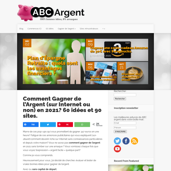 www.abcargent.com
