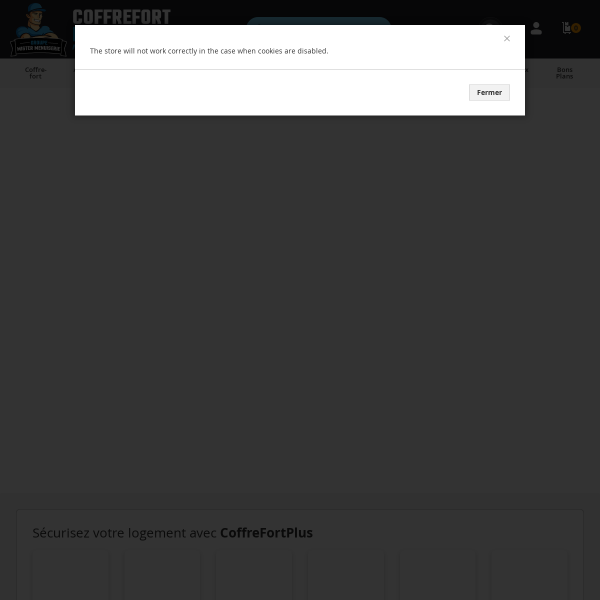www.coffrefortplus.com