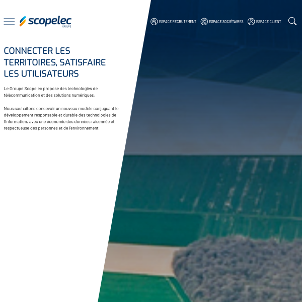 www.groupe-scopelec.com